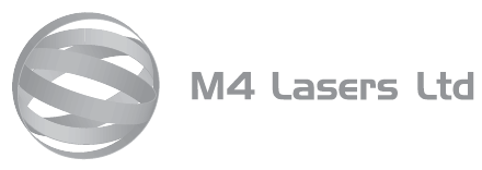 M4 Lasers